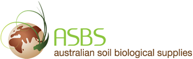 Australian Soil Biological Supplies